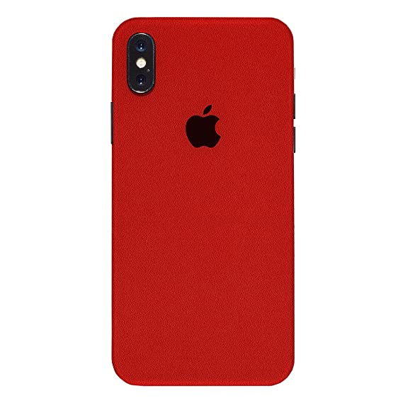 Amazon.com  7 Layer Skinz Custom Skin Wrap Compatible with iPhone X ... 07b1a8d55d