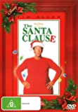 Santa Clause, The (Special Edition)  (DVD)