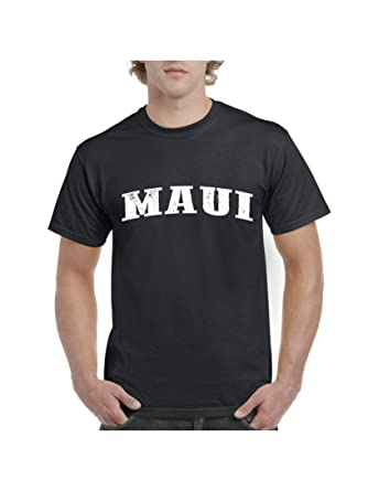 Amazon.com: Moms Favorite Hawaii Maui Kauai Oahu Waikiki ...