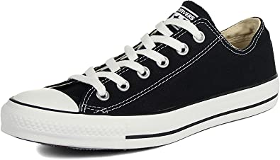 986481962aad Image Unavailable. Image not available for. Color  Converse Chuck Taylor  All Star Low Top Unisex Canvas Oxford ...