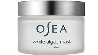 product image for OSEA White Algae Brightening Face Mask (1.7 oz)   Organic Seaweed Skincare   Clean Beauty   Vegan & Cruelty-Free