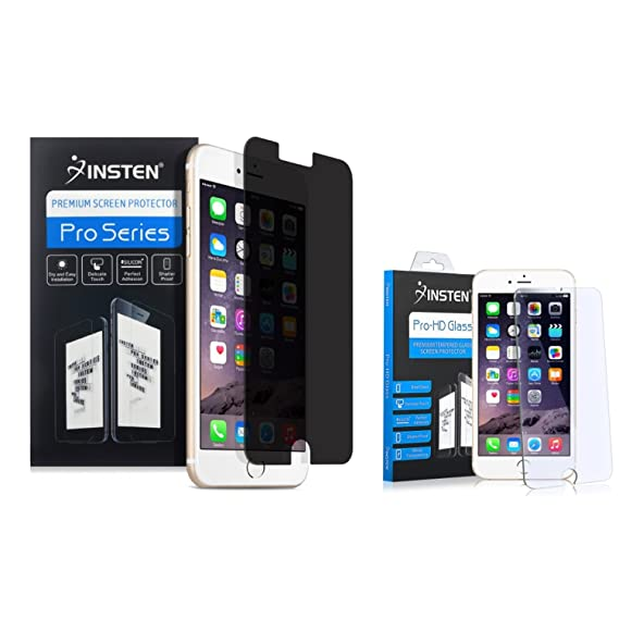 mSpy Verizon Text Message Tracker - The best Verizon text message tracker