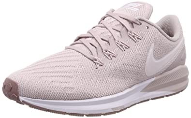 Nike W Air Zoom Structure 22 Womens Aa1640 600 Size 7.5