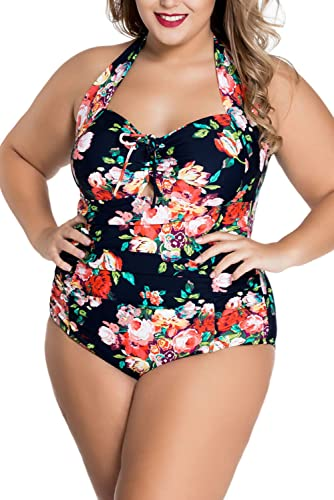 f5d6dc39ead WoldGirls Official – We focus on plus size Swimsuit and Bandage ...