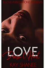Love Doesn't Hurt Kindle Edition
