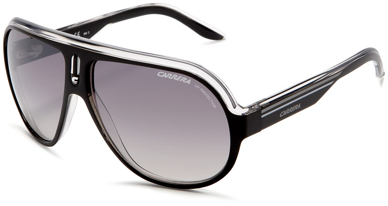 4290a2e3438 Carrera Speedway Aviator Sunglasses