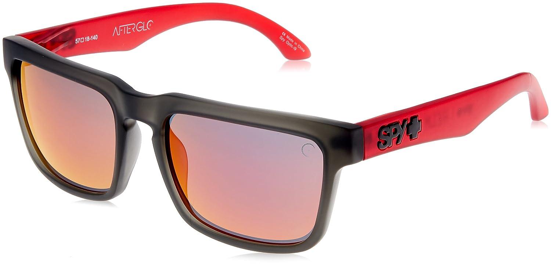Spy Sonnenbrille Helm - Gafas de ciclismo  Amazon.es  Deportes y aire libre e12385c19fd2