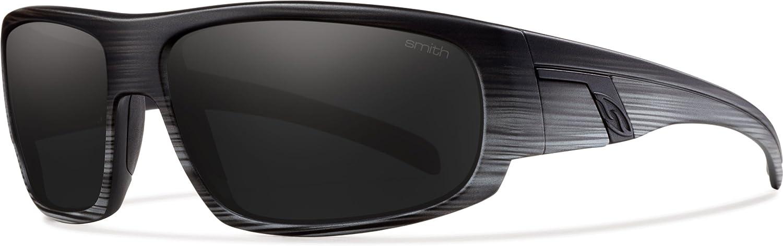 b128879592 Smith Optics Terrace Sunglasses