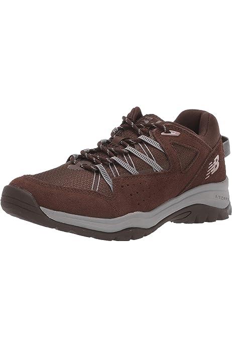 New Balance Women's 669 V1 Walking Shoe