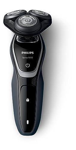 Philips S5110/06 – Il Miglior Opzione Economica