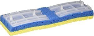 Quickie Automatic Sponge Mop Refill - 272ZQK