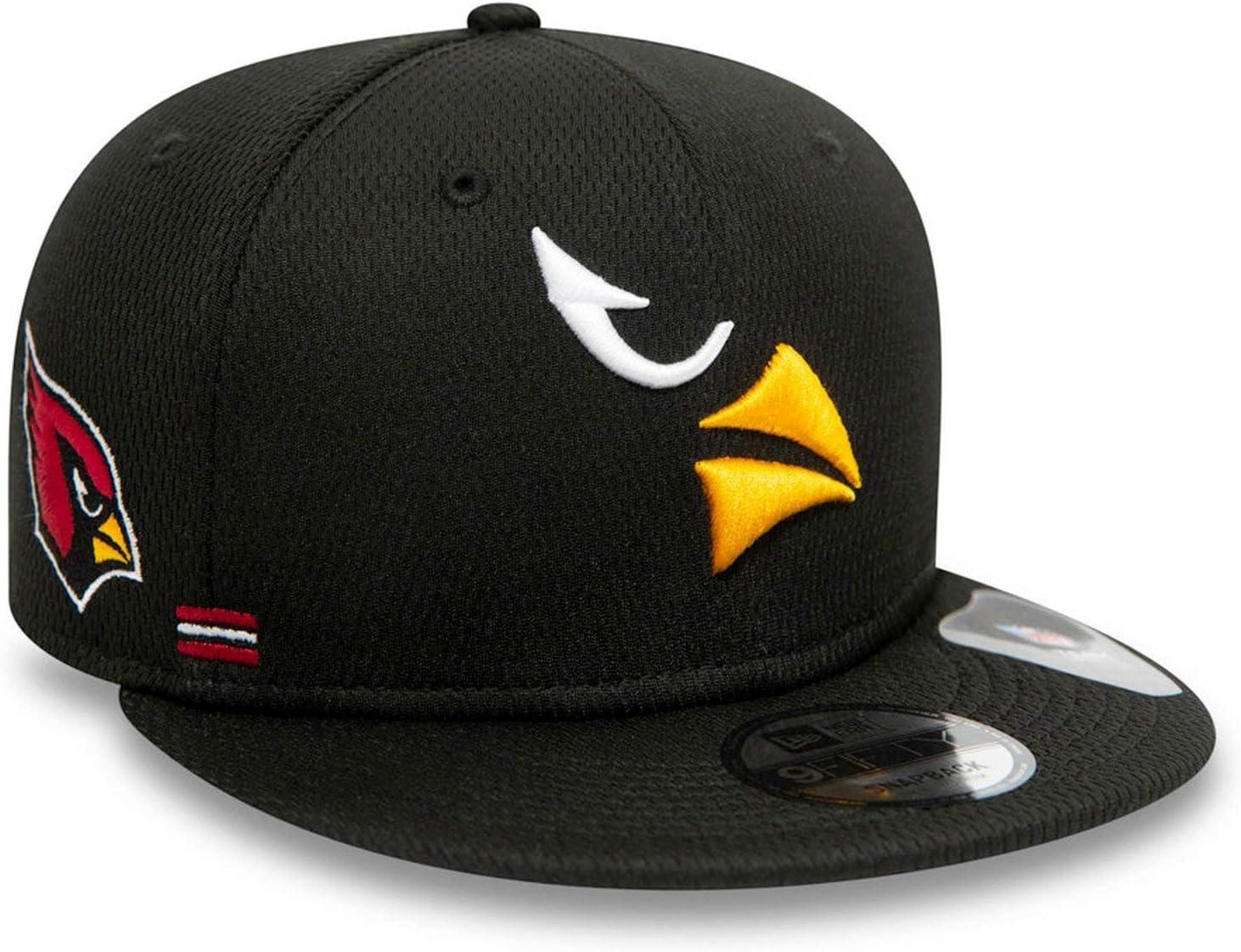 New Era 9FIFTY Snapback Cap HOMETOWN Arizona Cardinals