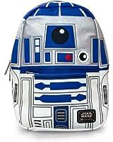 Star Wars R2D2 Back Pack
