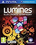 Lumines : electronic symphony (PS Vita)