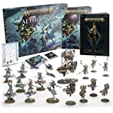 Games Workshop Warhammer Age of Sigmar: Aether War Box Set