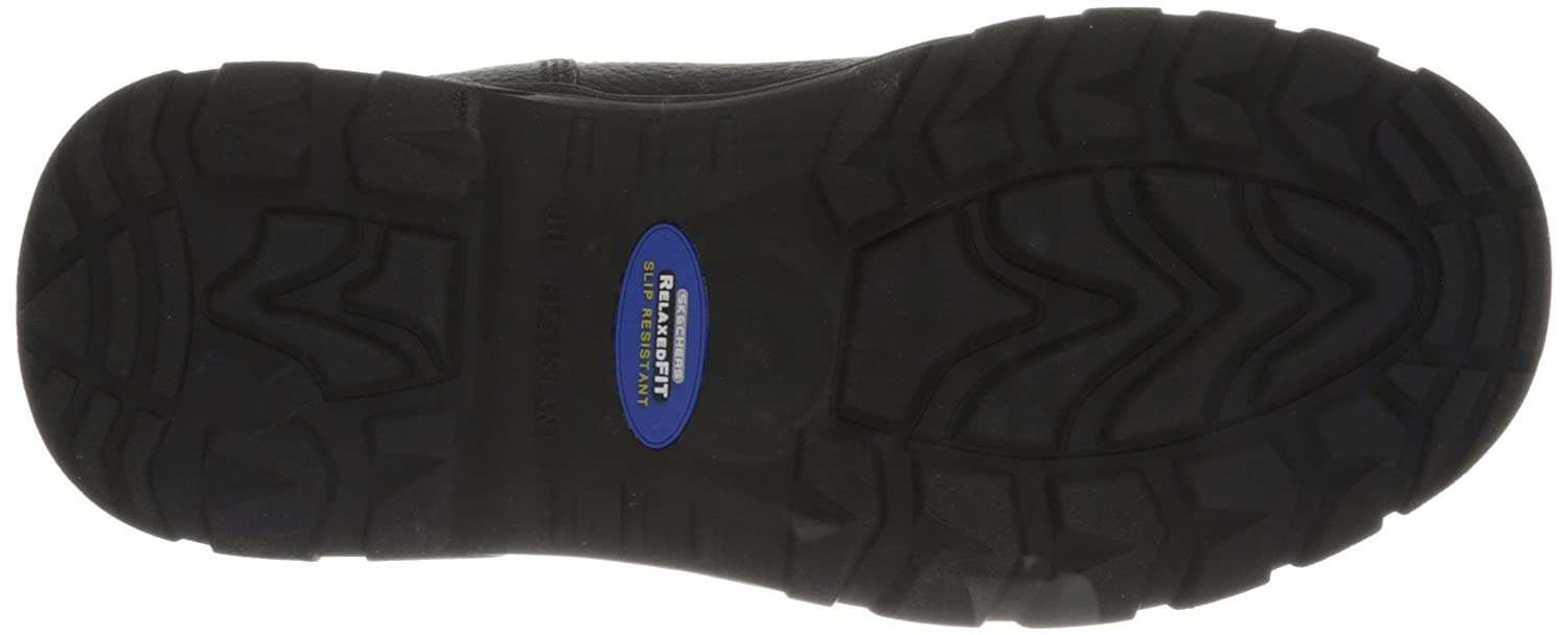 Skechers Workshire Condor fDMFThAM