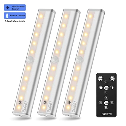 Super 2 Dual Arm White Led Music Stand Light Lamp With Traditional Methods Promotion Lights & Lighting