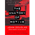 The Anatomy Of Motive: The Fbis Legendary Mindhunter Explores The Key To Understanding And Catching Vi (English Edition)