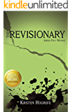 The Revisionary (The Rogues Book 1)