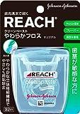 REACH(リーチ) クリーンペースト やわらかフロス オリジナル 32m