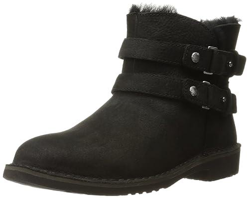 831b5a4d990 UGG Women's Aliso Winter Boot