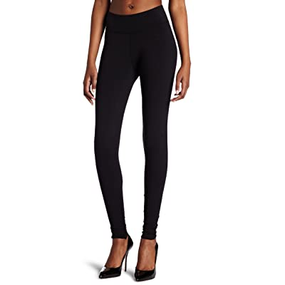Kensie Women's Legging Pant at Women's Clothing store: Leggings Pants