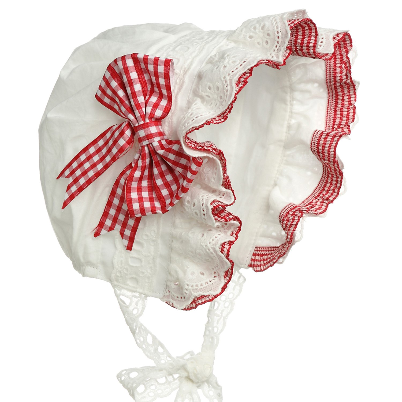 hanakimi® Mädchen Geburt Royal Baby Motorhaube