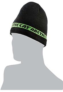 3c9d9c16231 Amazon.com  Team Arctic Cat Race Beanie 5279-564  Clothing