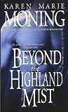 Beyond the Highland Mist (Highlander)
