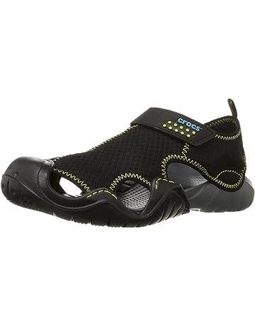 Men's Water Shoes: Amazon.co.uk