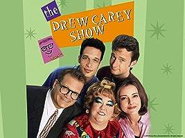 The Drew Carey Show Season 1