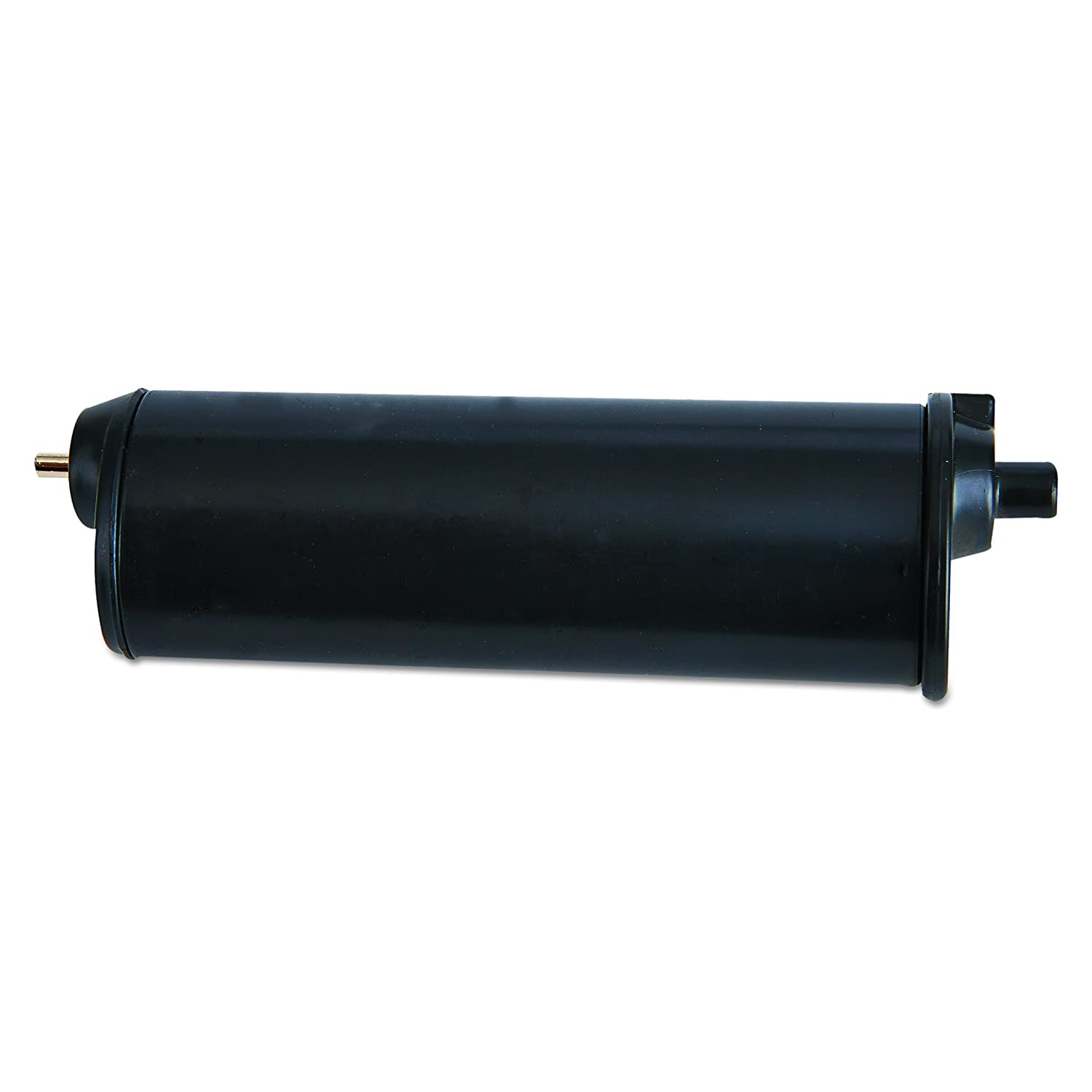 Bobrick 273-103 Theft Resistant Replacement Spindle