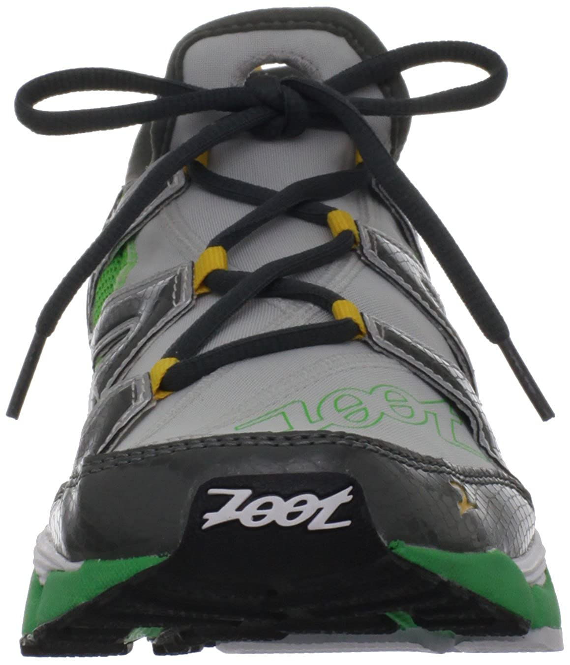 Zoot Men s Ultra Kane 3.0 Running Shoe