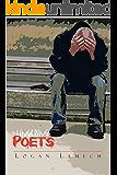 Lingering Poets