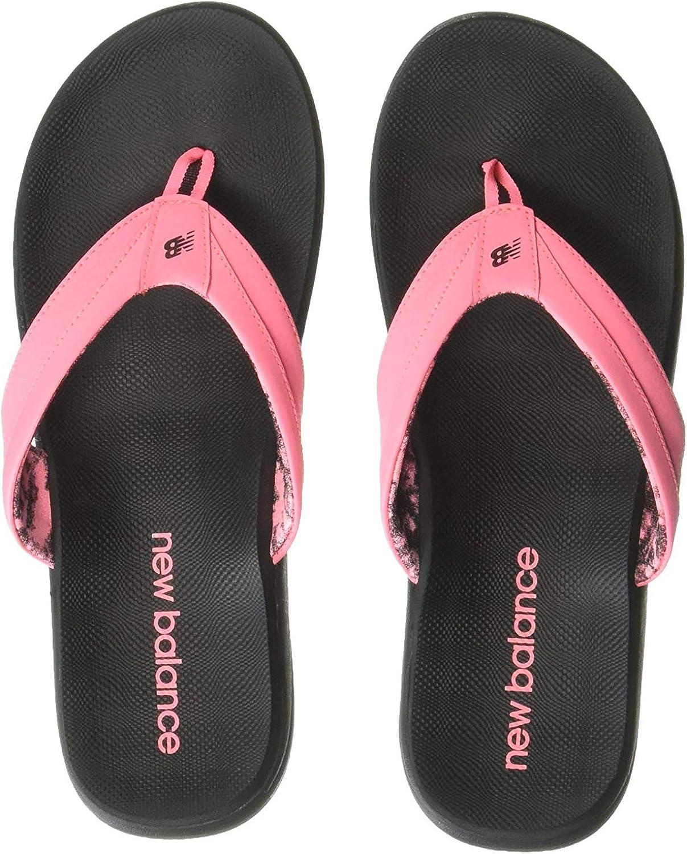 JoJo Thong Flip-Flop, Pink