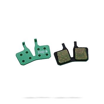 5 x 15cm #69 Vespa Piaggio Chrom Emblem Plakette Aufkleber ET2 ET4 GT GTS GTV PK XL PX LX LXV
