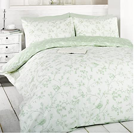 reversible products kids duvet cover twin bird barn pottery