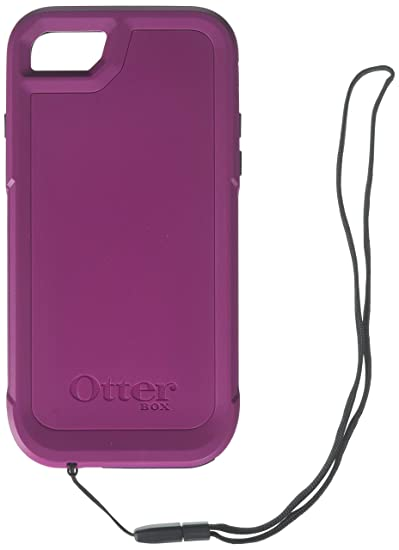 buy online a4017 f587f OtterBox PURSUIT SERIES Case for iPhone 8 / 7 - Coastal Rise