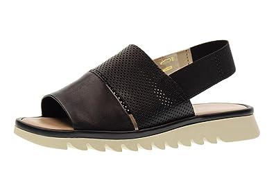 Wählen Sie Eine Beste Schuhe Frau Sandalen B222_27 Wave Off Cognac Größe 37 Cognac The Flexx Zuverlässig Verkauf Günstiger Preis Wie Viel d65QO