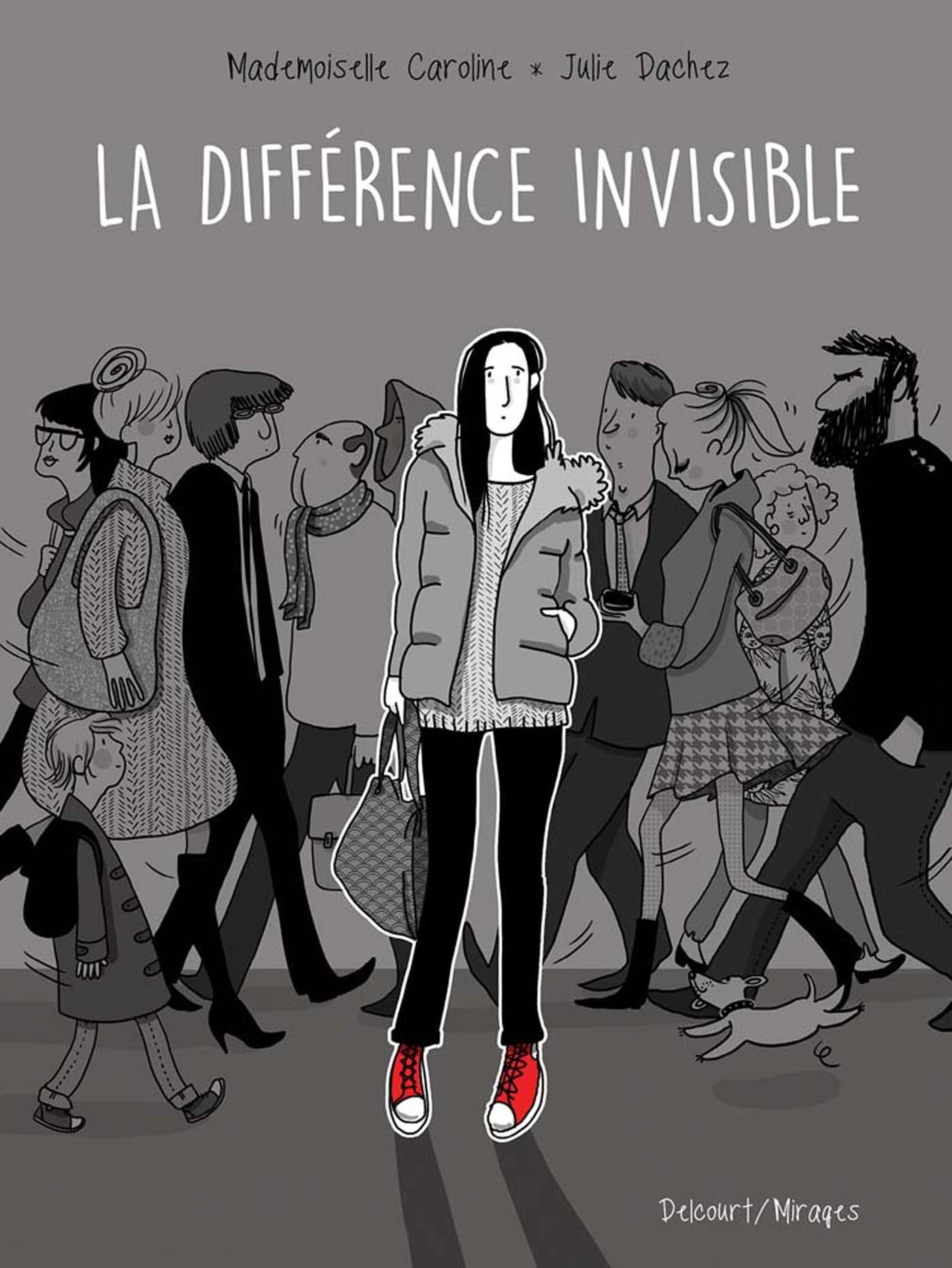 Le Neo-défi lecture 2019 - Ici, on papote ! - Page 24 71VxB3sS1lL