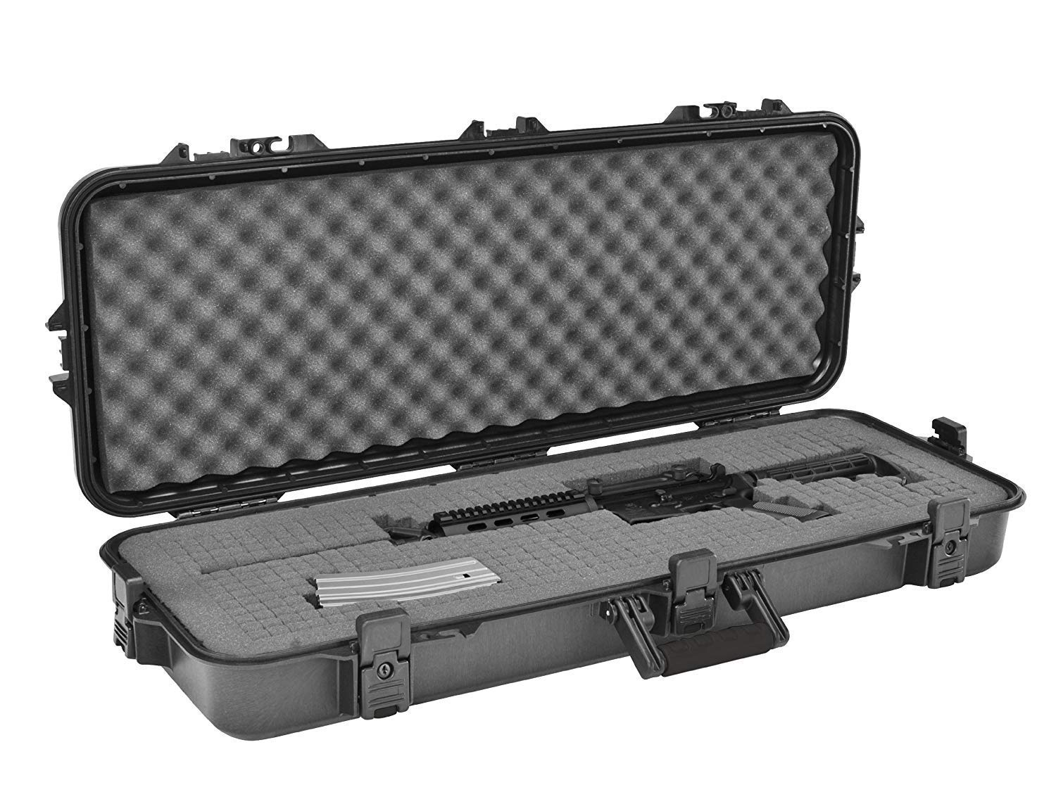 Plano All Weather Tactical Gun Case, 42-Inch (Pack of 2) by Plano (Image #2)