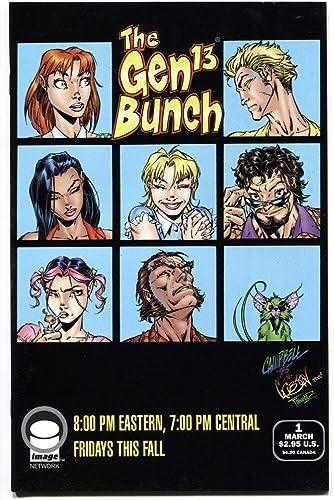 Brady Bunch Comics Free Illustrated Stories