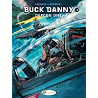 Buck Danny Vol  10 Defcon One