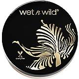 wet n wild MegaGlo Loose Highlighting Powder (I'm So Lit)
