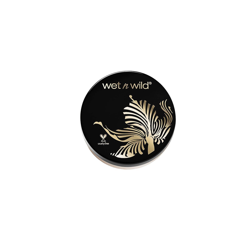 Wet N Wild Mega Glo Loose Highlighting Powder (I'm So Lit) by Wet 'n Wild