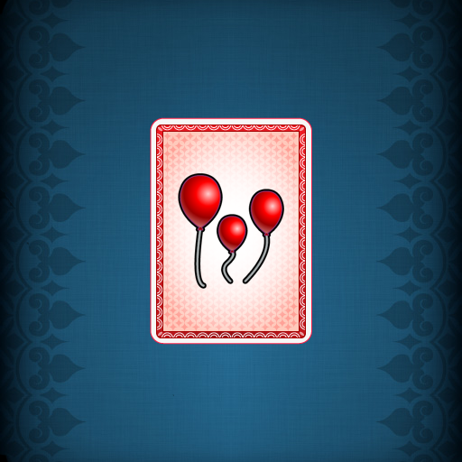 Klondike Solitaire  Birthday