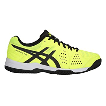 ASICS Chaussures Gel-Padel Pro 3 SG