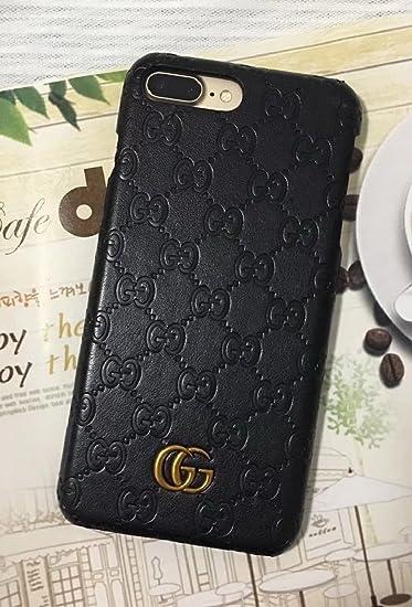 gg iphone 7 plus case
