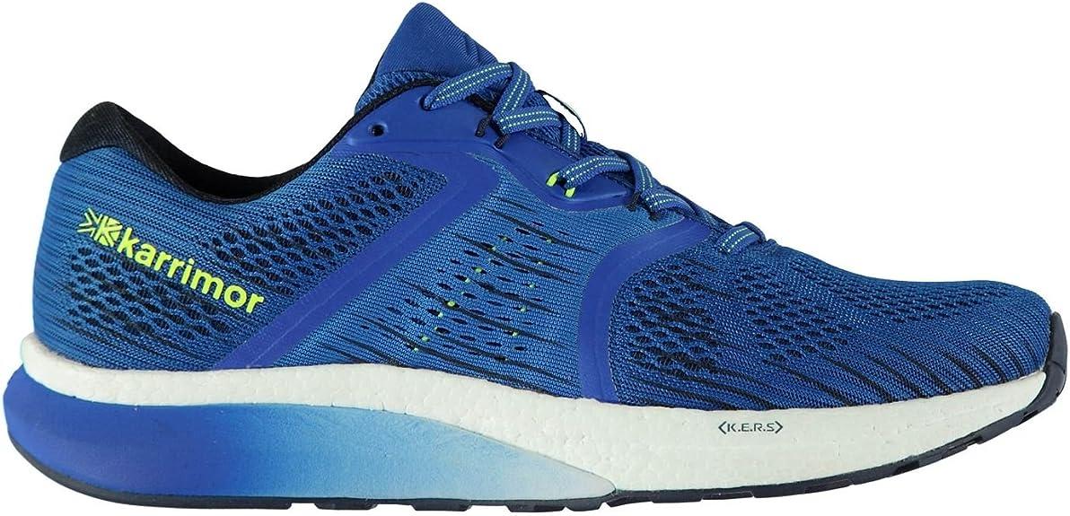 Karrimor Mens Excel 3 Running Shoes