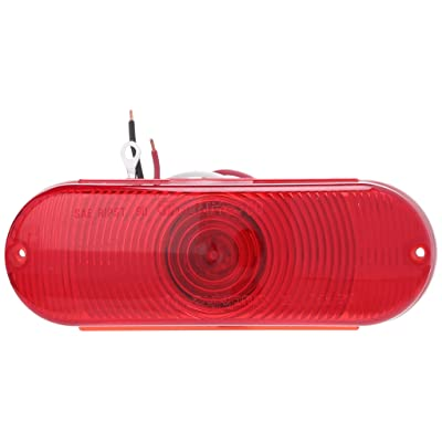 Truck-Lite (60302R) Stop/Turn/Tail Lamp Kit: Automotive